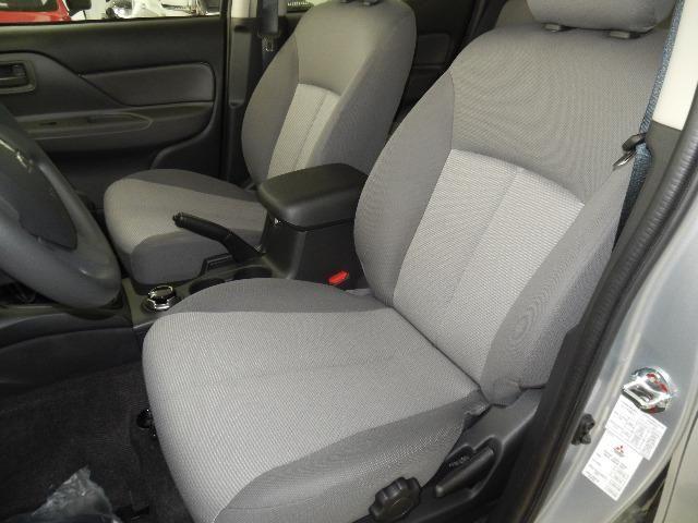 Mitsubishi L200 Triton Sport 4X4 GLX Outdoor 2020 Lançamento Serie Especial 0km - Foto 13