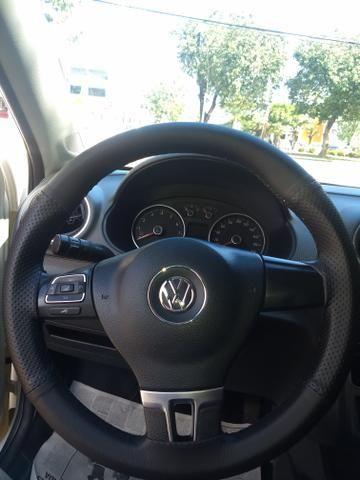 Capas de volante costurada (atendimento a domicilio) - Foto 2