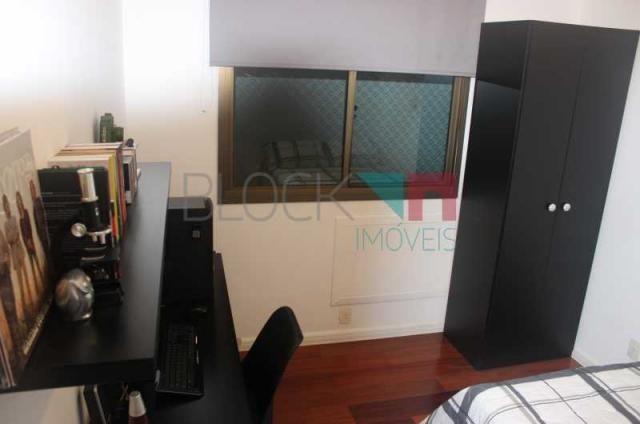 Apartamento para alugar com 2 dormitórios cod:RCAP20813 - Foto 5