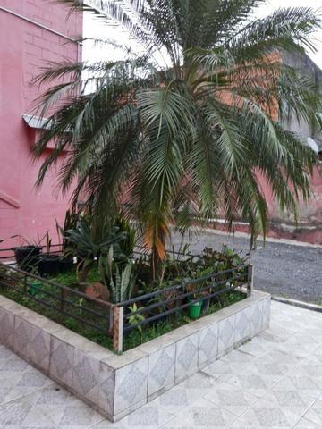 Apartamento do grande na Cohab Jucelino Zona Leste - Foto 3