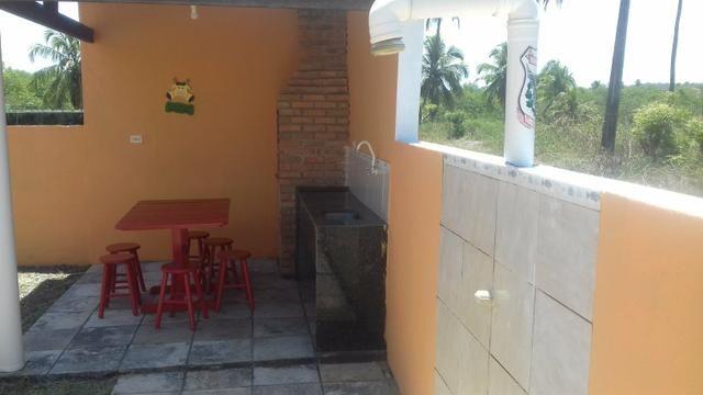 Alugo Casa em Tamandaré - Foto 16