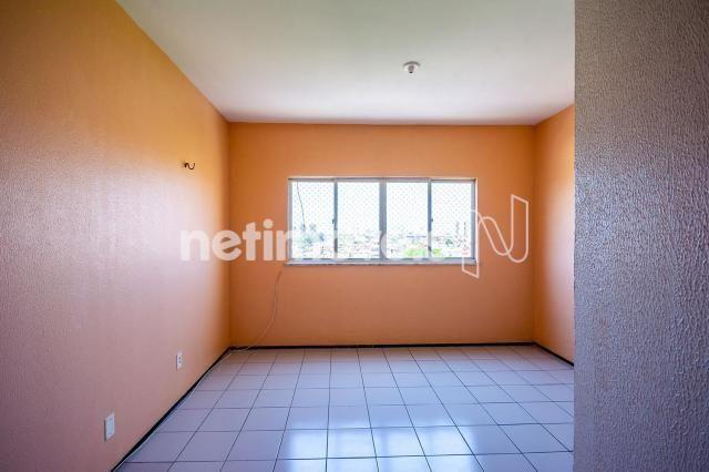 Apartamento para alugar com 3 dormitórios em Damas, Fortaleza cod:753797 - Foto 2