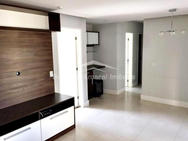 Apartamento à venda com 3 dormitórios cod:AP009281