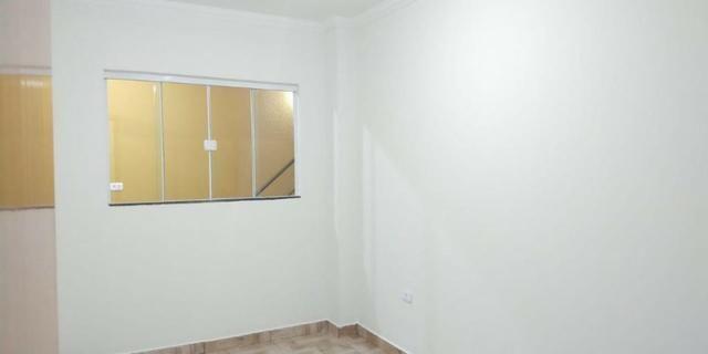 Casa com ótimas condições de locação - Marialva! - Foto 7