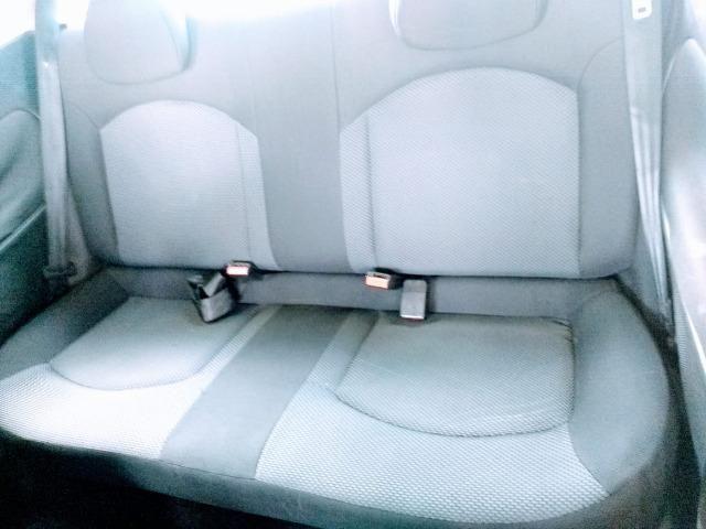 Ágio! Parcela de R$ 269! Peugeot 207 1.4 2012 completo!!! - Foto 6