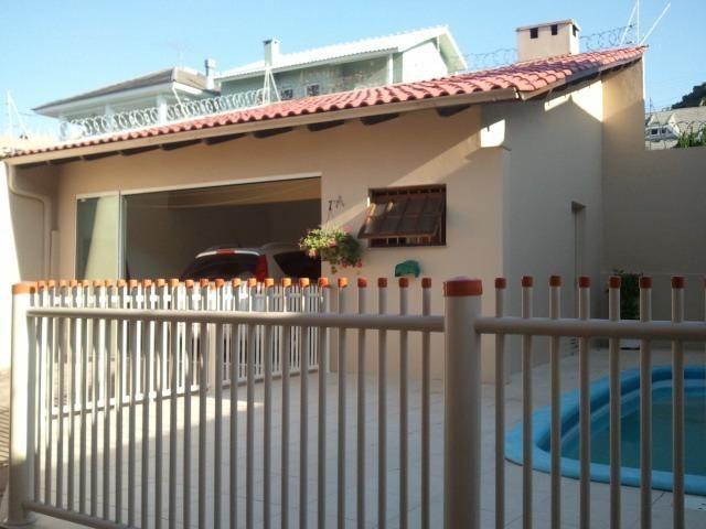 Oportunidade!!!! Casa de alvenaria 03 dormitórios 02 suítes Jardim America São leopoldo - Foto 3