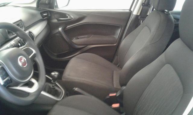 Fiat Argo Drive 1.0 Completo - Foto 10