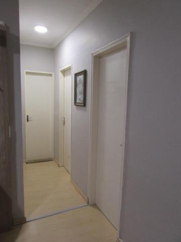 Apartamento para alugar com 2 dormitórios em Jardim messina, Jundiaí cod:852895 - Foto 10