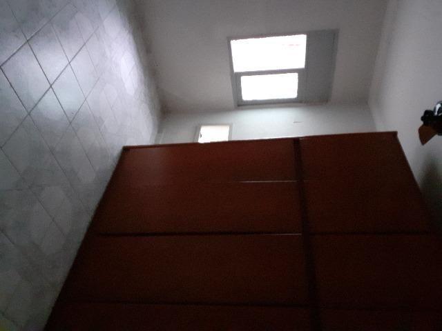 Alugo excelente casa em Setúbal - Boa Viagem - Foto 5