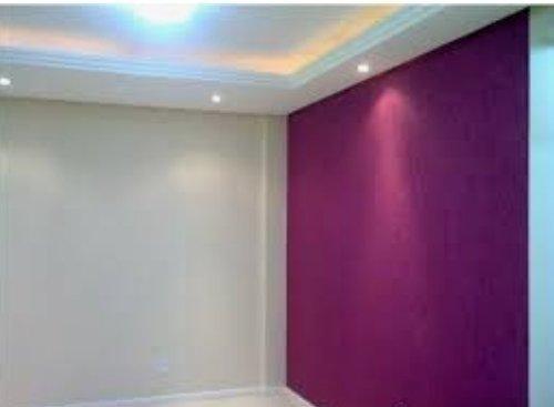Pintor Residencial - Foto 5
