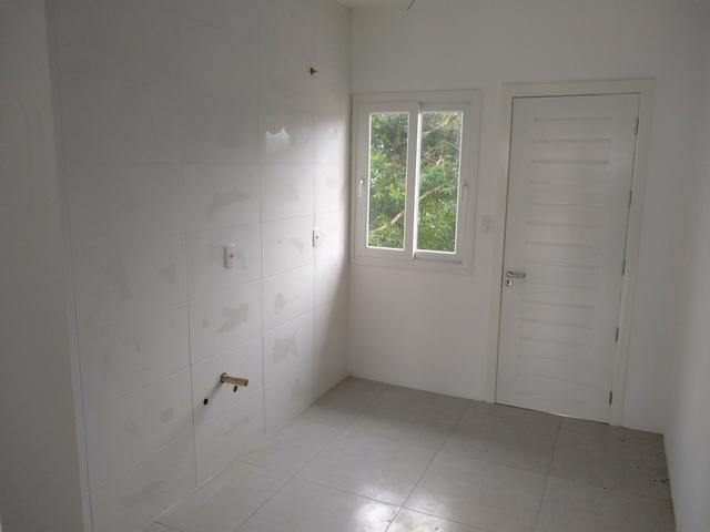 Casa em São Leopoldo / R$ 2500,00 de renda - Foto 5