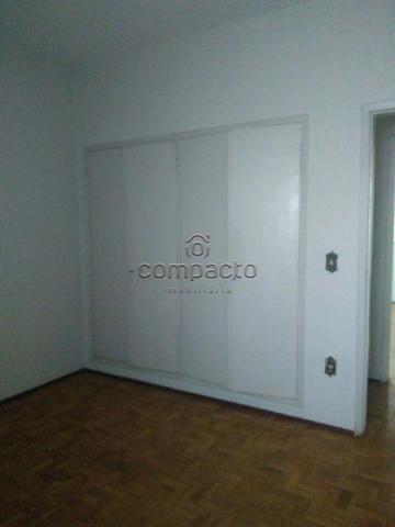 Apartamento para alugar com 3 dormitórios em Boa vista, Sao jose do rio preto cod:L165 - Foto 4