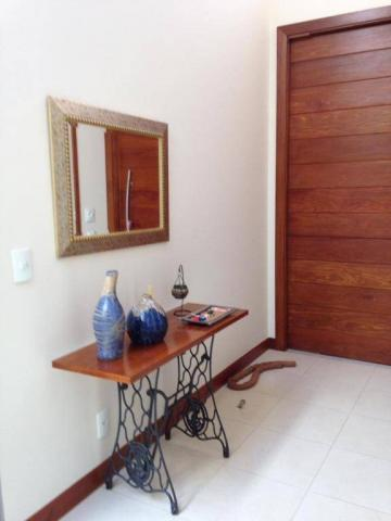 Casa com 3 dormitórios à venda, 300 m² por R$ 1.950.000,00 - Central Park Residence - Pres - Foto 5