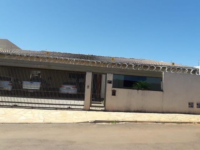 Casa com Lote 416 Metros Quitada e com escritura Colonia Agricola proximo taguapark - Foto 17