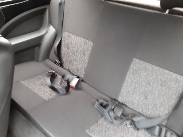 Ford Ka basico. 48 x R$489,00 Sem entrada!!! - Foto 4