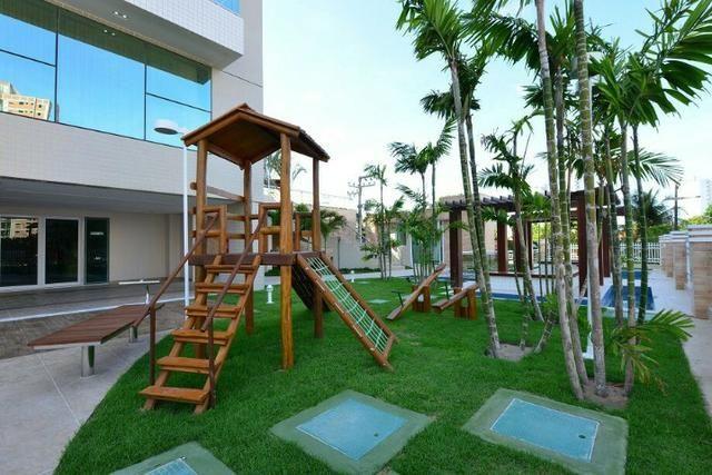 Reservatto 3 dormitórios 74m Guararapes - Foto 13