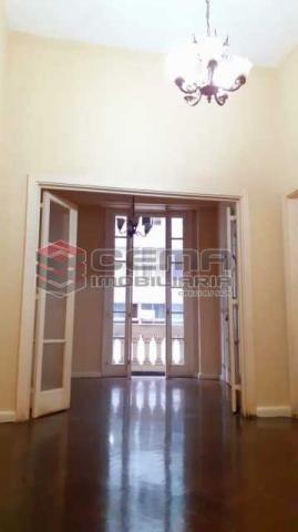 Apartamento à venda com 2 dormitórios em Flamengo, Rio de janeiro cod:LAAP24022 - Foto 2