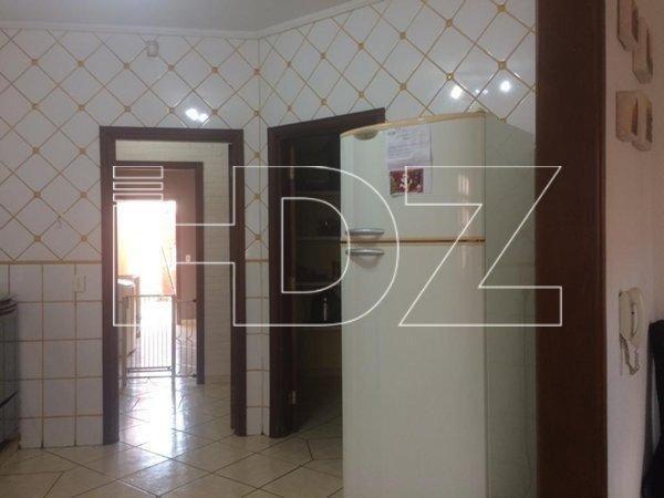 Casa à venda com 3 dormitórios em Jardim brasil (vila xavier), Araraquara cod:1706 - Foto 11
