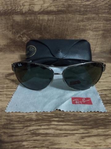 cb810f712e2e0 Óculos ray ban ( original ) - Bijouterias