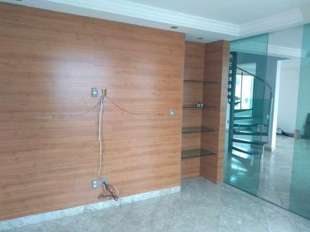 Apartamento Orla de Petrolina - Líder - Foto 5
