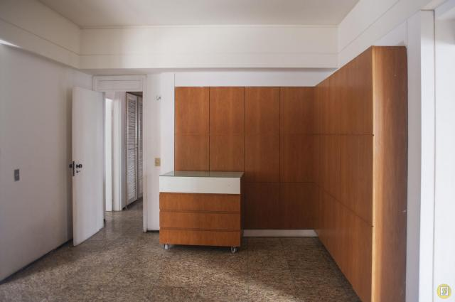 Apartamento para alugar com 5 dormitórios em Meireles, Fortaleza cod:29441 - Foto 17