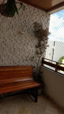 Apartamento Orla de Petrolina - Líder - Foto 8