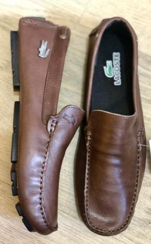c3932897b4 Mocassim - mais de 15 modelos a sua escolha - Roupas e calçados ...