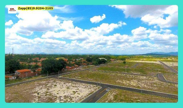 Lotes Terras Horizonte- Invista já-&!% - Foto 5