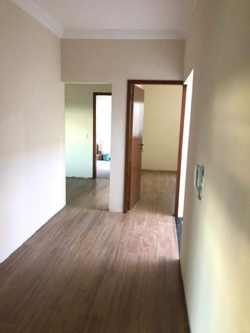 casa a venda - Foto 14