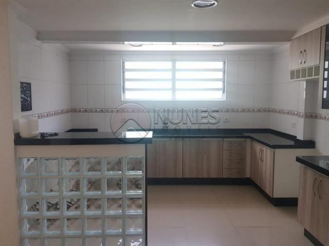 Casa à venda com 2 dormitórios cod:V957071 - Foto 7