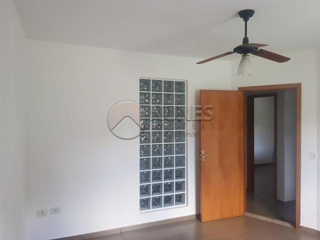 Casa à venda com 2 dormitórios cod:V957071 - Foto 17