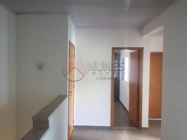 Casa à venda com 2 dormitórios cod:V957071 - Foto 20