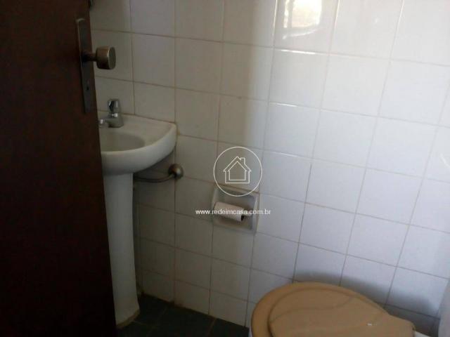 Sala, 25 m² - venda por R$ 165.000,00 ou aluguel por R$ 450,00/mês - Santa Efigênia - Belo - Foto 3