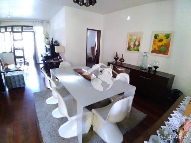Casa com 5 dormitórios para alugar, 350 m² por R$ 6.000,00/mês - São José - Aracaju/SE - Foto 13