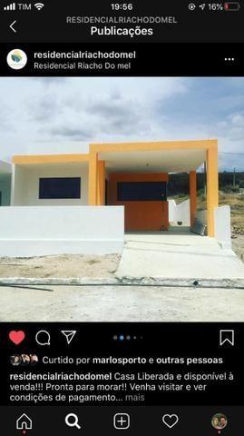 Casa em cond. Fechado em Canhotinho, PE - Foto 5