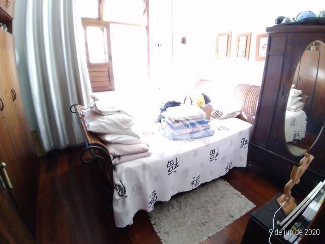 Casa com 5 dormitórios para alugar, 350 m² por R$ 6.000,00/mês - São José - Aracaju/SE - Foto 20