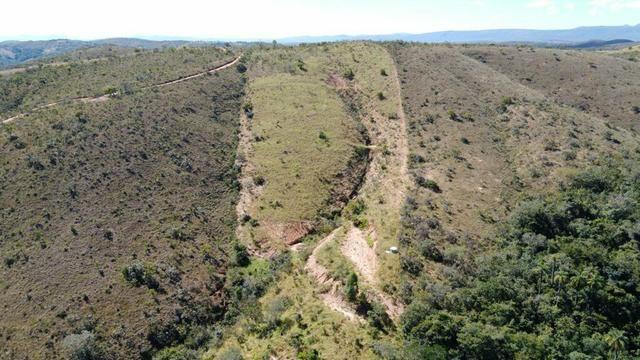 Sítio- Fazenda -Pousada em Jaboticatubas MG - Foto 18