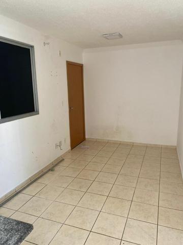 Apartamento Alamedas do Jabotiana - Foto 6