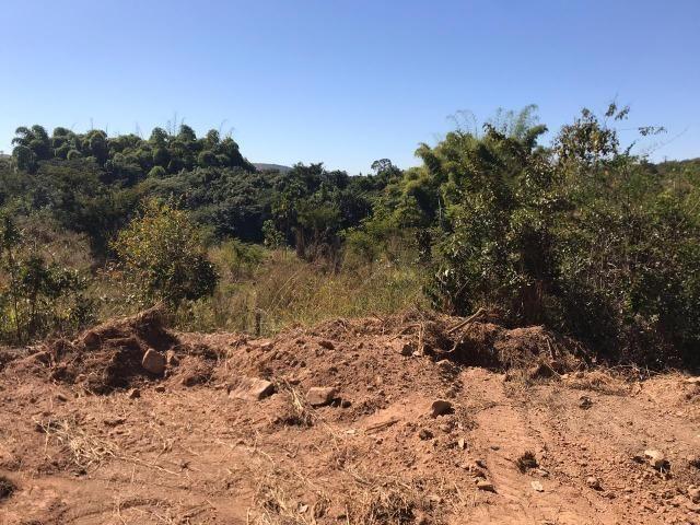 Chácaras com Córrego em Caldas Novas - Foto 7