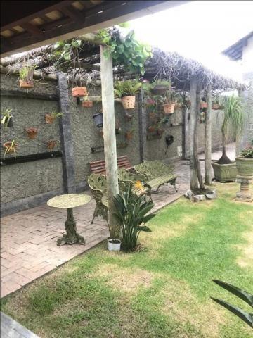 Casa com 3 dormitórios à venda, 463 m² por R$ 2.500.000 - Trevo - Belo Horizonte/MG - Foto 20