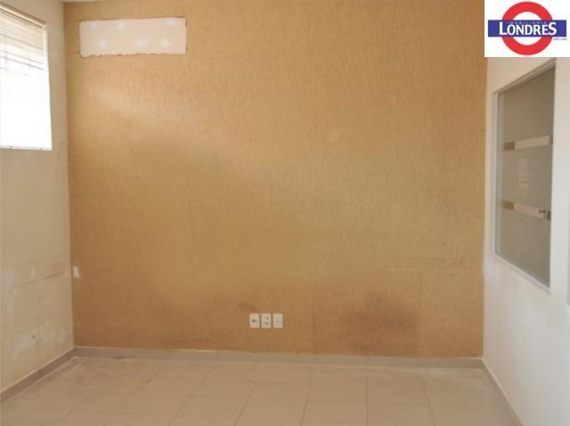 Casa para alugar com 0 dormitórios em Centro, Londrina cod:48 - Foto 10