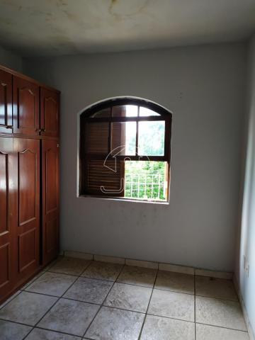 Casa para alugar com 3 dormitórios cod:CA003297 - Foto 17