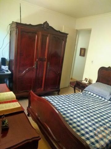 Casa para alugar com 3 dormitórios em Boqueirao, Curitiba cod:02422.001 - Foto 16