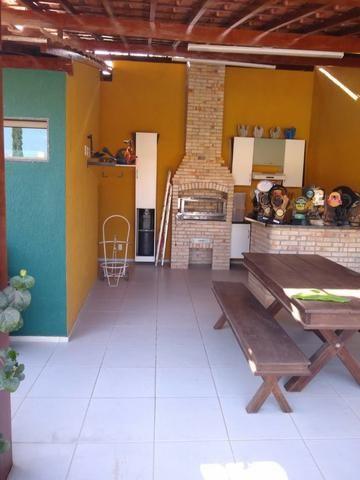 Casa em Gravatá-pe com 05 quartos / Ref. 555 - Foto 13
