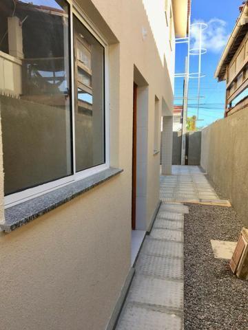 Belíssima Casa Privê em Pau Amarelo - Ótima Localização - R$ 600 - Foto 5