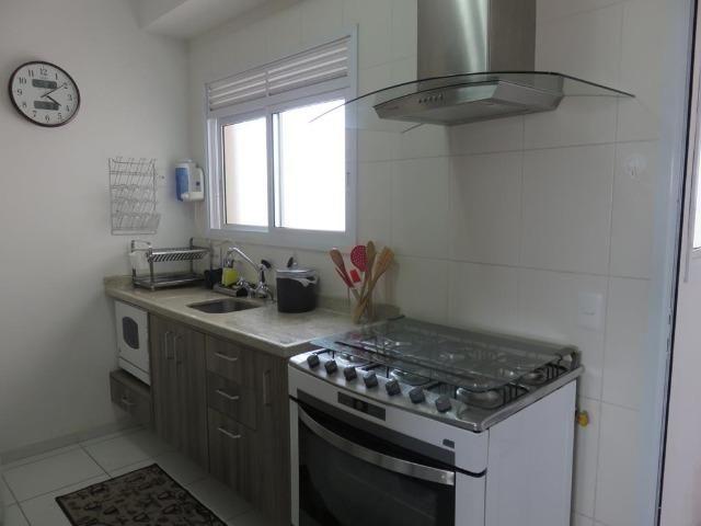 Apartamento 3 dorms no Spazio Club Alto do Ipiranga - Foto 13