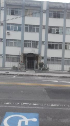 Apartamento para temporadas em São José-Sc - Foto 5