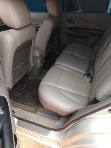 Vende-se Hyundai tucson - Foto 5
