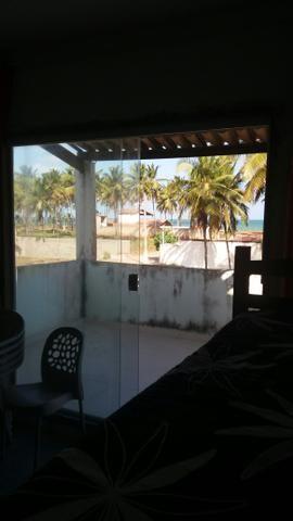 Alugo temporada casa lagoa do pau - Foto 5