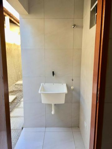 Belíssima Casa Privê em Pau Amarelo - Ótima Localização - R$ 600 - Foto 11